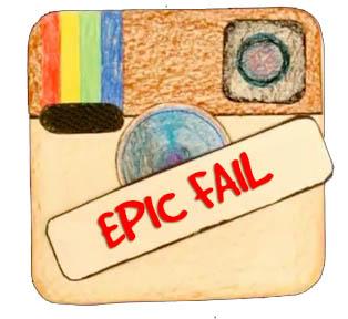 Instagram, 10 cose da non fare per evitare figuracce