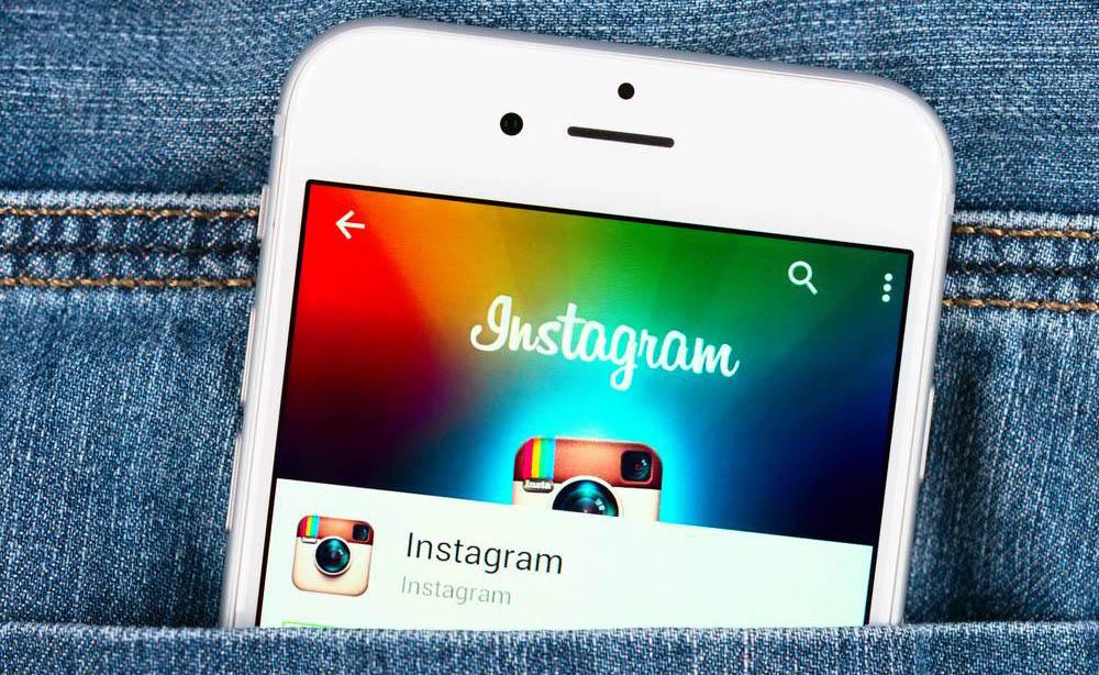 instagram 10 cose da non fare